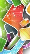 Colors  Mobile Phone Wallpaper