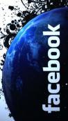 Facebook  Mobile Phone Wallpaper