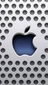 Mac Apple  Mobile Phone Wallpaper