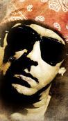 Salman Khan  Mobile Phone Wallpaper