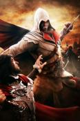 Assassins Creed  Mobile Phone Wallpaper