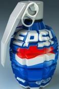 Pepsi  Mobile Phone Wallpaper