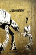 I Am Your Father  Mobile Phone Wallpaper