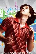 Messi  Mobile Phone Wallpaper