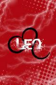 Leo  Mobile Phone Wallpaper