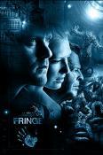 Fringe  Mobile Phone Wallpaper