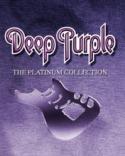 Deep Purple  Mobile Phone Wallpaper