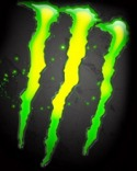 Monster Energy  Mobile Phone Wallpaper