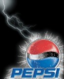 Pepsi  Mobile Phone Wallpaper