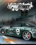 Pro Street  Mobile Phone Wallpaper