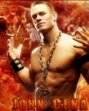 John Cena  Mobile Phone Wallpaper
