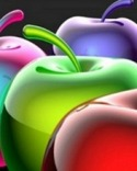 Apples  Mobile Phone Wallpaper