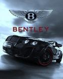Bentley  Mobile Phone Wallpaper