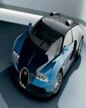 Lamborghini  Mobile Phone Wallpaper
