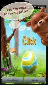 Happy Easter Wallpaper for Android Mobile Phone