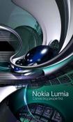 Nokia Lumia  Mobile Phone Wallpaper