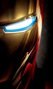 Iron Man mobile Mobile Phone Wallpaper