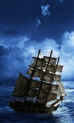 Ship  Mobile Phone Wallpaper