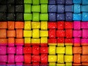 Color Micromax Q80 Wallpaper