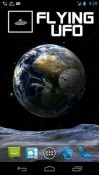 Beautiful Earth Android Mobile Phone Wallpaper