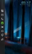 Locker Master Android Mobile Phone Wallpaper