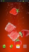 Juicy Android Mobile Phone Wallpaper