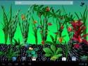 Plasticine Aquarium Android Mobile Phone Wallpaper