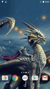 Dragons Android Mobile Phone Wallpaper