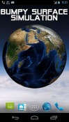 Earth Realme U1 Wallpaper