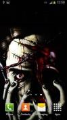 Zombies QMobile NOIR A10 Wallpaper