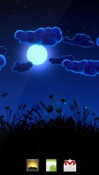 Night Nature verykool s5526 Alpha Wallpaper