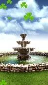 Fountain Realme U1 Wallpaper