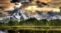 Best Landscapes Celkon A359 Wallpaper