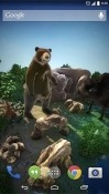 Planet Zoo Android Mobile Phone Wallpaper