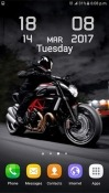 Bikes HD Android Mobile Phone Wallpaper