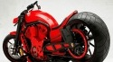 Sport Bike Samsung Galaxy Tab S4 10.5 Wallpaper