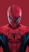 Spidey  Mobile Phone Wallpaper