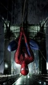 Spiderman Rivo Rhythm RX90 Wallpaper
