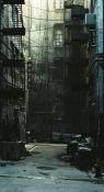 Old City HTC Desire 12s Wallpaper