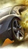 Car Energizer Power Max P8100S Wallpaper
