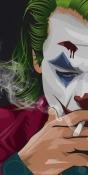 Joker VGO TEL Venture V7 Wallpaper