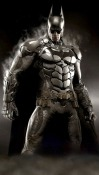 Batman BLU Studio X8 HD Wallpaper