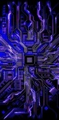 Logic Board vivo U20 Wallpaper